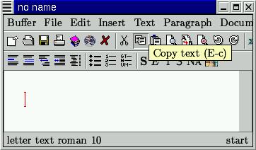 ba4b1cfd7 GNU TeXmacs user interface (FSF GNU project)